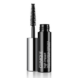Clinique High Impact Lash Elevating Mascara (Free Gift)