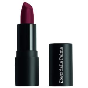 Diego Dalla Palma Mini Lipstick - Bordeaux (Free Gift)