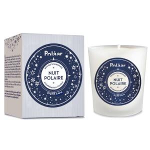 Polaar Night Scandinavian Candle 70g (Free Gift)
