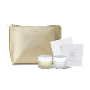Omorovicza 4-Piece Gift Set