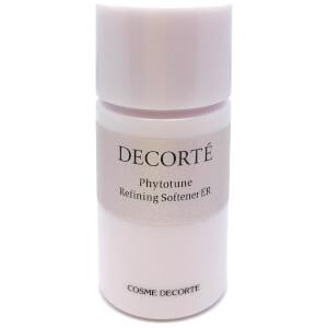 Decorté Phytotune Refining Softener Extra Rich 14ml (Free Gift)