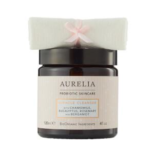 Aurelia London Miracle Cleanser 4 oz