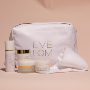 Eve Lom 5 Piece Set (Worth $61)