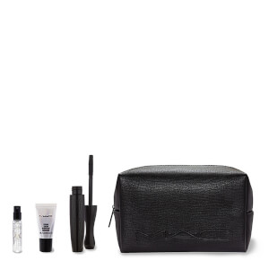 MAC Spring Make-up Bag (Free Gift)