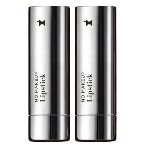 Perricone MD No Makeup Lipstick Broad Spectrum SPF15 (Free Gift)