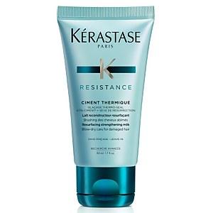 Kérastase Resistance Ciment Thermique 50ml (Free Gift)
