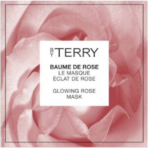 By Terry Sample Baume de Rose Mask (Free Gift)