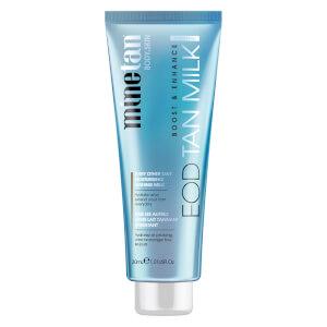MineTan EOD Tan Milk 30ml (Free Gift)