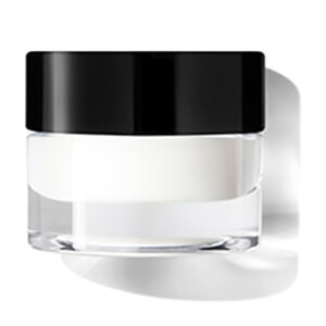 Bobbi Brown Hydrating Water Fresh Cream 7ml (Free Gift)