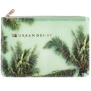 Urban Decay Beached Bag (Free Gift)