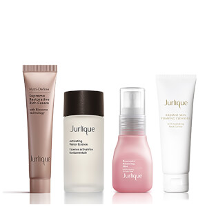 Jurlique Activation Set (Free Gift)