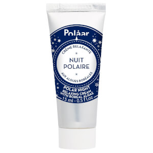 Polaar Polar Night Cream 15ml (Free Gift)