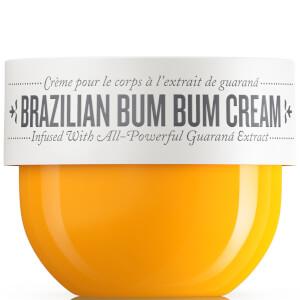Sol de Janeiro Brazilian Bum Bum Cream 25ml (Free Gift)