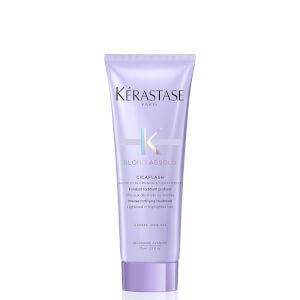Kérastase Blond Absolu Cicaflash Conditioner 75ml (Free Gift)
