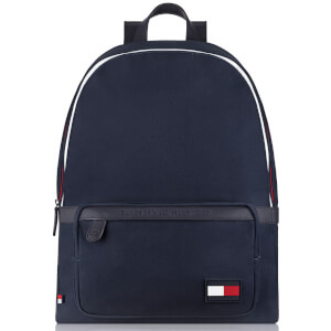 Tommy Hilfiger Impact Backpack (Free Gift)