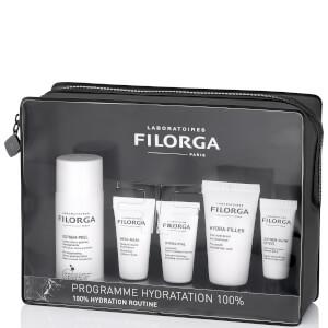 Filorga Hydratation Discovery Kit (Free Gift)