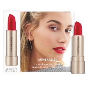 bareMinerals Mini Mineralist Lip 1.8g (Free Gift)