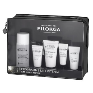 Filorga Lift Effect Routine Discovery Kit (Free Gift)