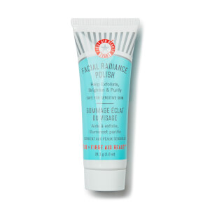 First Aid Beauty Facial Radiance Polish 1 oz