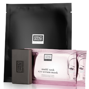 Erno Laszlo Red-Eye Rescue Trio (Worth £41.00)