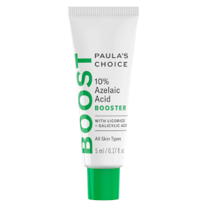 Paula's Choice 10% Azelaic Acid Booster 0.17 fl. oz (Free Gift)