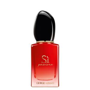 Armani Si Passione Eau de Parfum 7ml