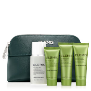 Elemis Superfood Collection