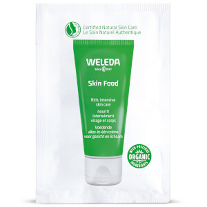 Weleda Skin Food 1.5ml