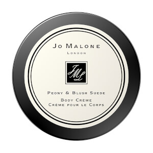 Jo Malone London Peony and Blush Suede Body Crème 15ml