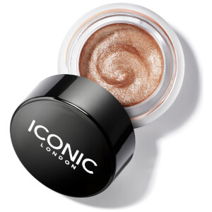 ICONIC London Chrome Flash 4.5g