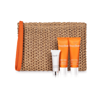 Natura Bisse C+C Travel Set (Worth $55.00)