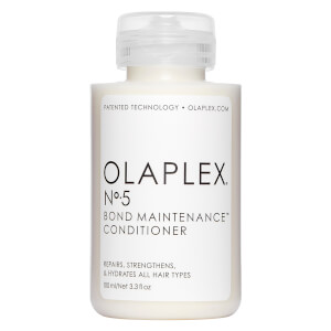 Olaplex No. 5 Bond Maintenance Conditioner 100ml