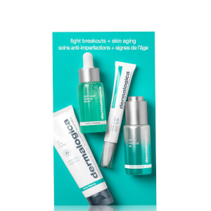 Dermalogica Fight Breakout and Skin Ageing 0.2 fl. oz