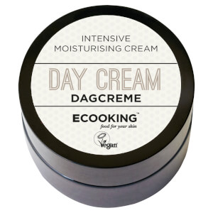 Ecooking Day Cream 15ml