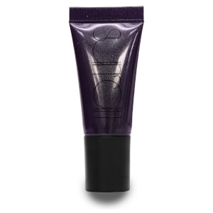 Surratt Beauty Perfectionniste Deluxe Primer Sample 10ml
