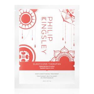 Philip Kingsley Rose & Lychee Elasticizer Check-Out Sampling 40ml