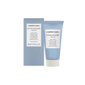Comfort Zone Hydramemory Cream 30ml