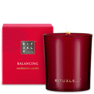 Rituals The Ritual of Ayurveda Candle 145g