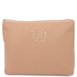 TriPollar Cosmetics Bag
