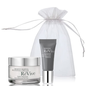 RéVive Antioxidant Boost and Iconic Renewal Gift (Worth $82.50)