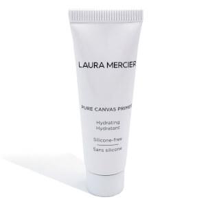 Laura Mercier Hydrating Primer 10ml (Free Gift)