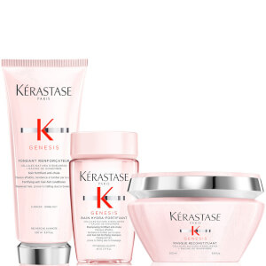 Kérastase Genesis Fondant Reinforcatuer Conditioner 75ml