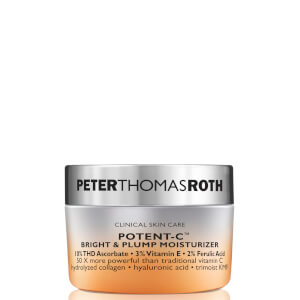 Peter Thomas Roth Deluxe Sample Potent C Moisturiser 20ml