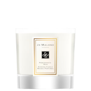 Jo Malone London Pomegranate Noir Mini Candle 35g