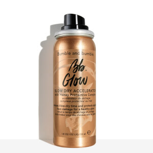 Bumble and bumble Glow Blow Dry Accelerator 150ml