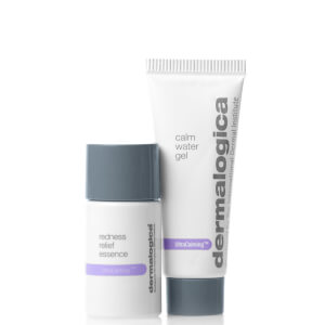 Dermalogica Calming Kit (Worth $15)