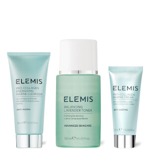 Elemis Fine Lines and Wrinkles Cream Set 95ml