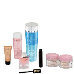 Lancôme Spring Gift Set