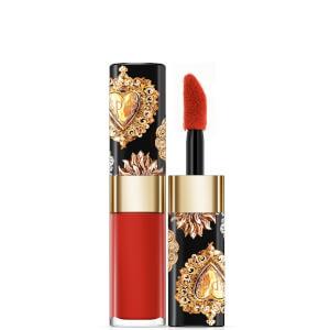 Dolce&Gabbana Shinissimo Lipstick - 600 Heart Power Deluxe