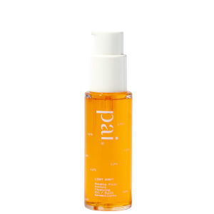 Pai Light Work, Rosehip Cleansing Oil 28ml
